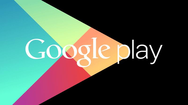 免费]谷歌账号 ( Google Play)