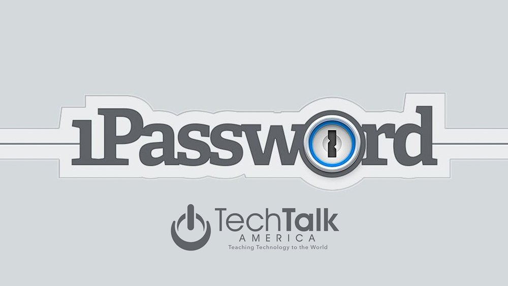 [攻略] 密码管理:LastPass 保护账号安全