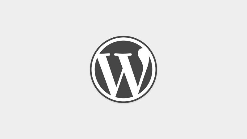 """[攻略] wordpress 发布/更新文章后跳转""""post.php""""空白页 404"""