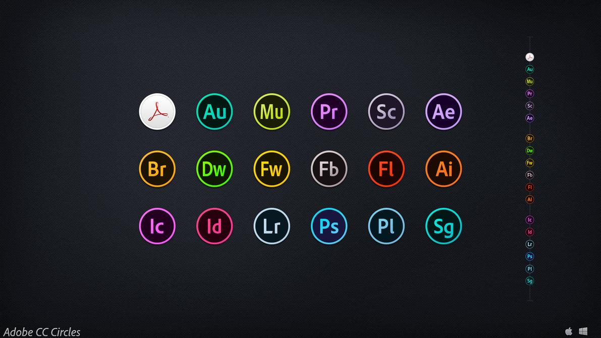 使用 AMTEmu 注册机激活PS、PR、AU等Adobe 系列软件