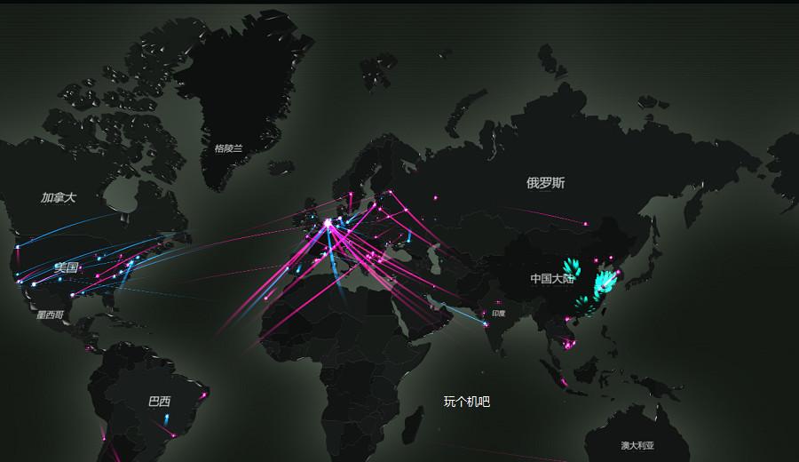 海外网站和APP进不去,需要网络工具?